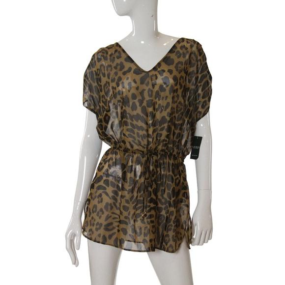 f8ba343dc82d0 ... Print Tunic Swimsuit CoverUp. Boutique. Ralph Lauren.  M_5a679c76caab44ed30363780. M_5a679c76a44dbe919148f92a.  M_5a679c762ab8c57042e1a1b6